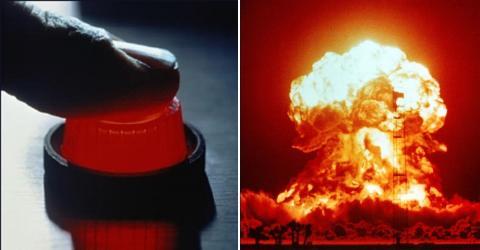 voici-a-quoi-ressemble-le-bouton-de-la-bombe-nucleaire_98c6d913ecf38ccdb9c6e2d177b8e65a5a2238a4